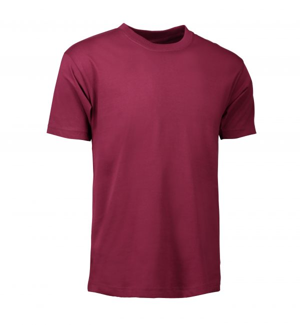 id-0510-t-time-t-shirt-bordeaux