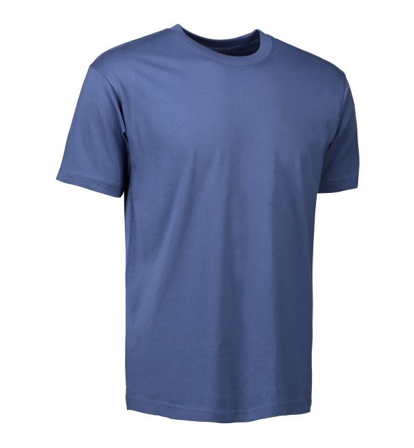id-0510-t-time-t-shirt-indigo
