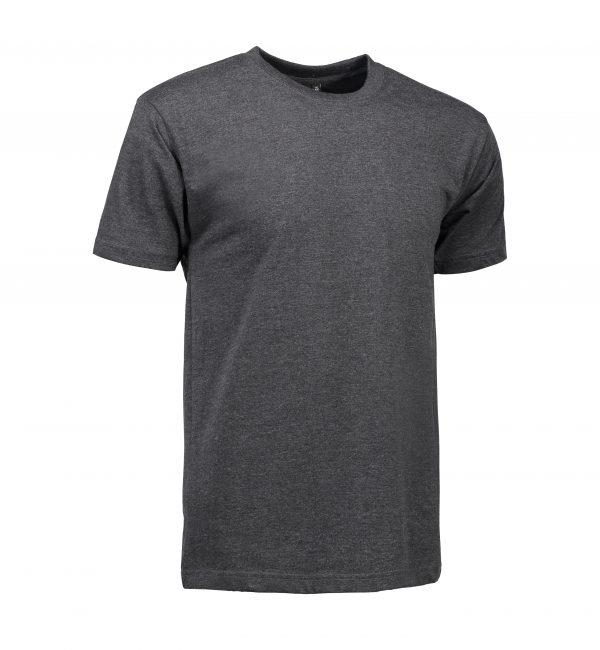 id-0510-t-time-t-shirt-koks-melange