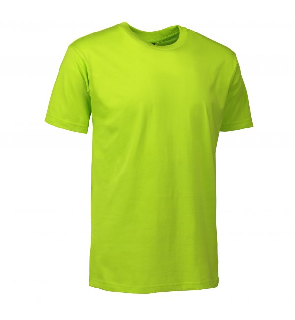 id-0510-t-time-t-shirt-lime