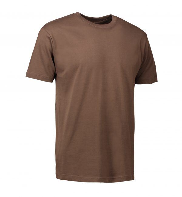 id-0510-t-time-t-shirt-mocca