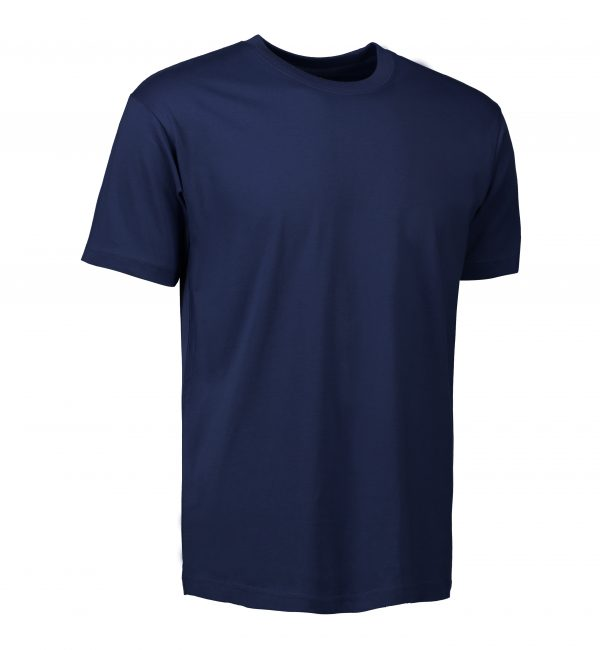id-0510-t-time-t-shirt-navy