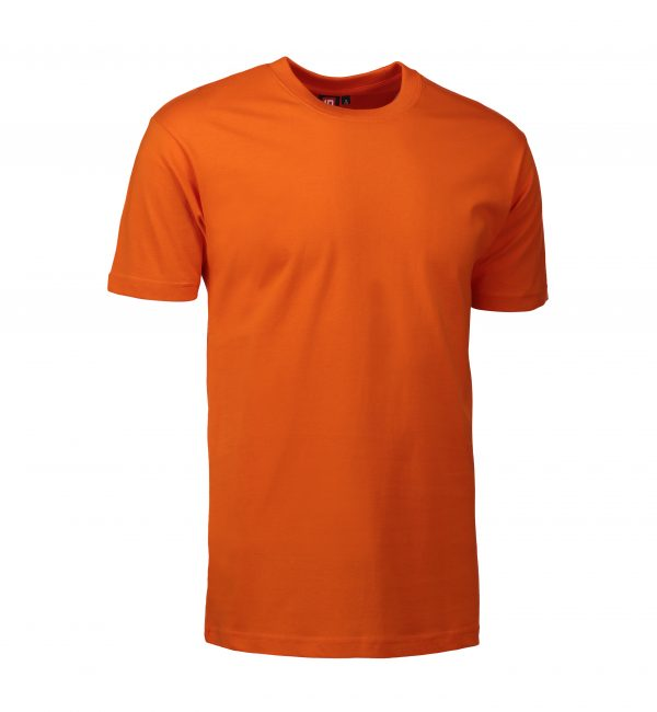 id-0510-t-time-t-shirt-orange