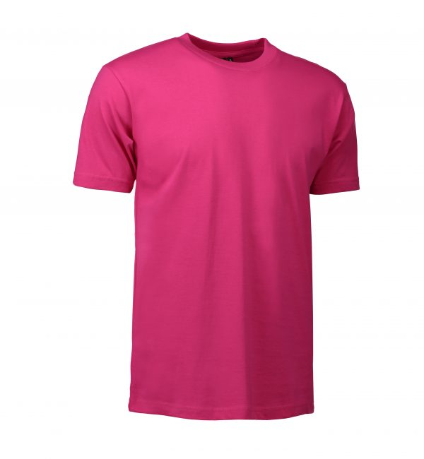 id-0510-t-time-t-shirt-pink
