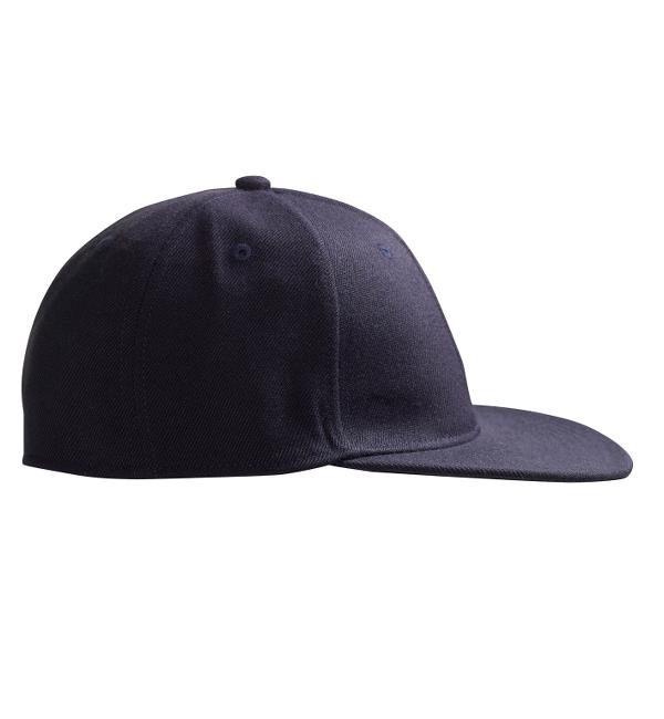 0066-flat-peak-cap-navy