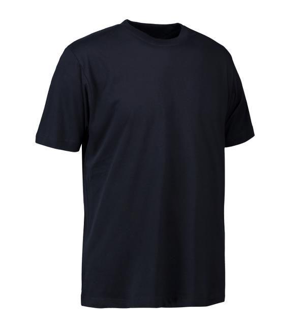 0500-t-shirt-navy