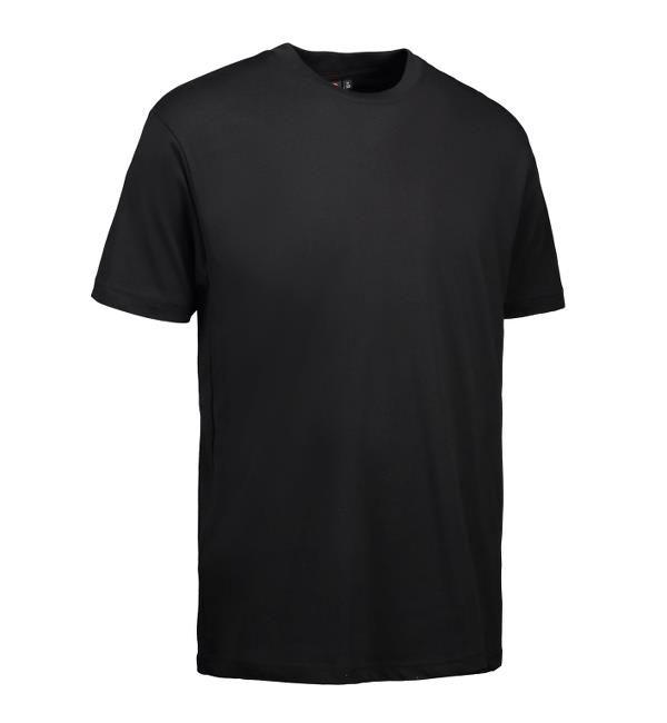0500-t-shirt-sort