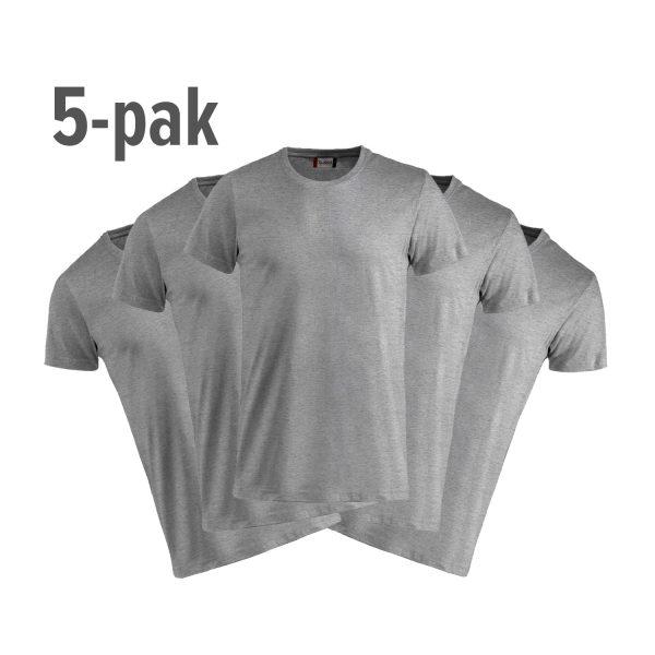 basic-tee-5-pak