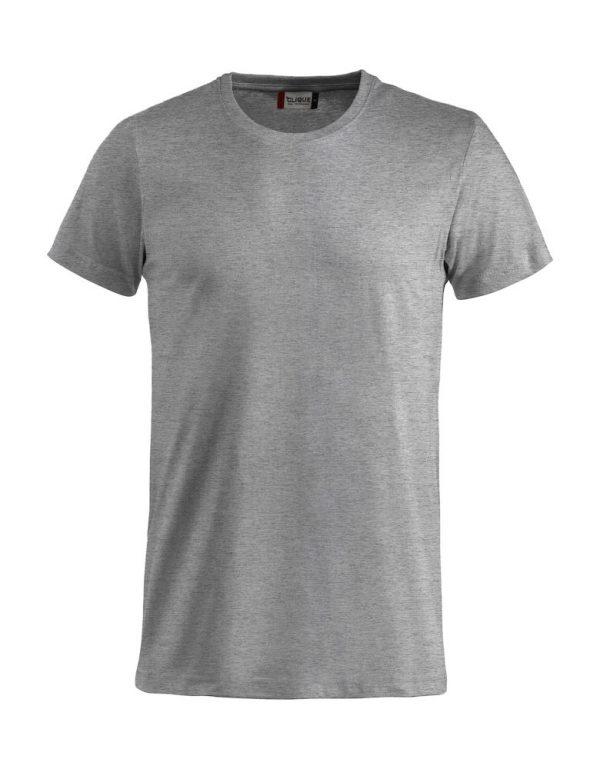 basic-tee-grå