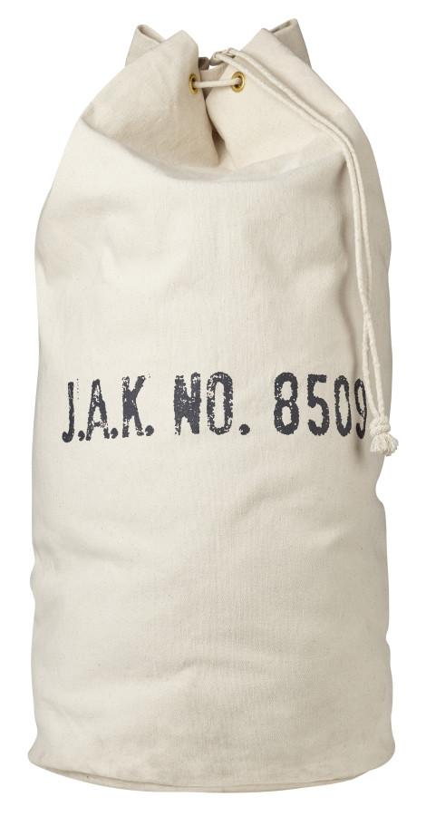 vadsæk-jak-8509