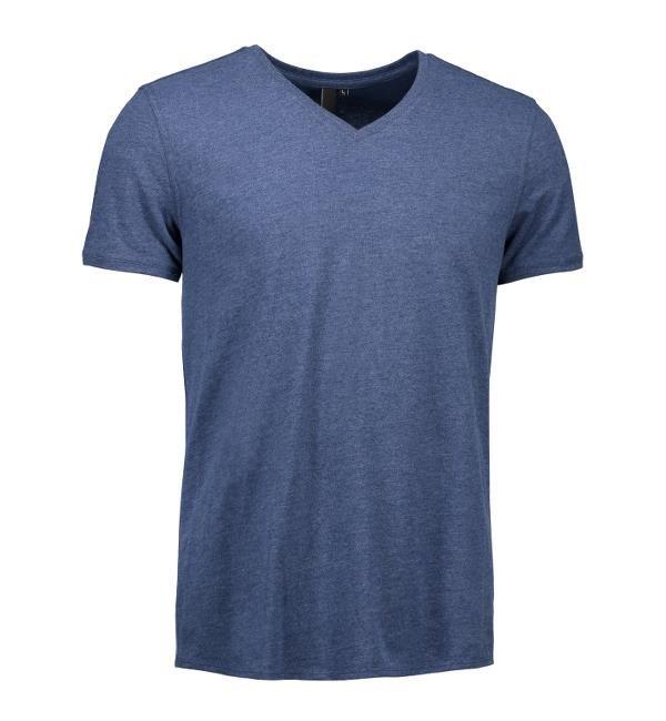 0542-blå