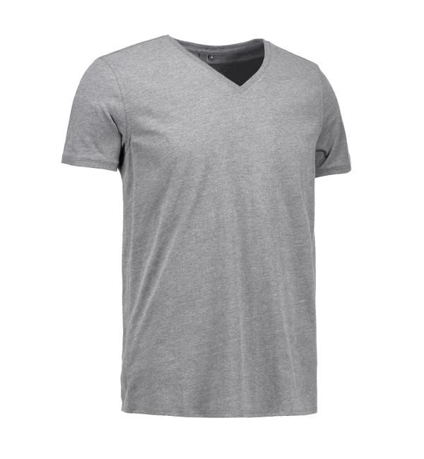 0542-grå
