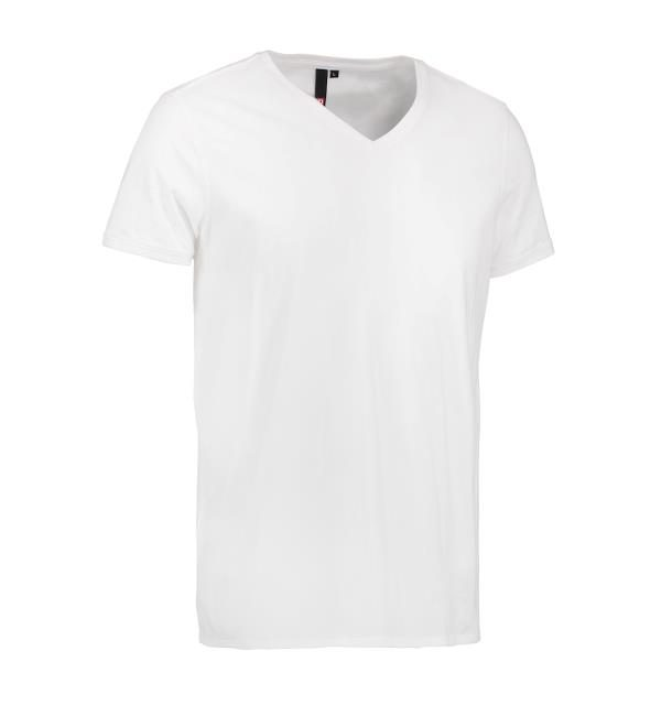 0542-hvid