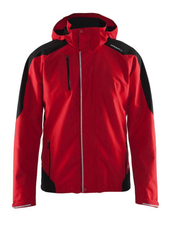 craft-zermatt-red