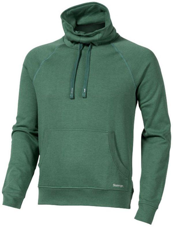 slazenger-racket-sweatshirt-herre-3323274