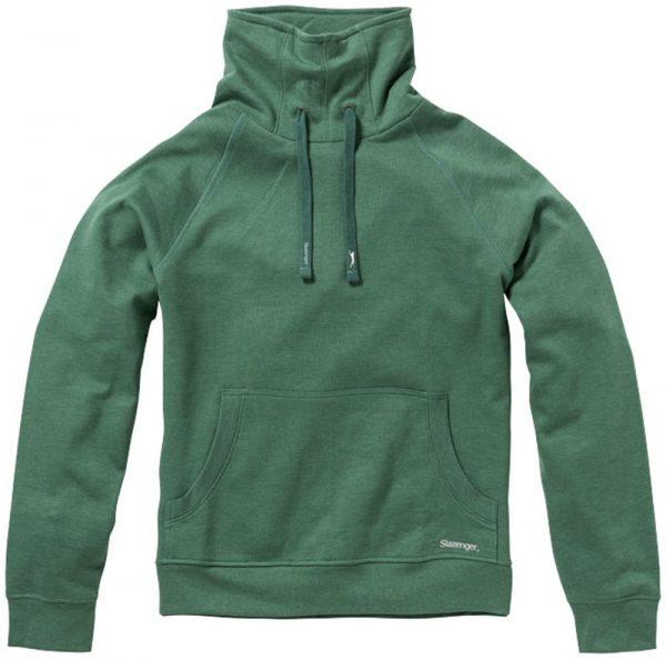 slazenger-racket-sweatshirt-herre-3323274_lf