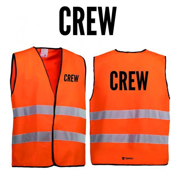 crewvest-orange