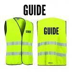 guide-vest-gul