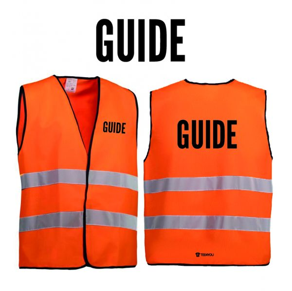 guide-vest-orange