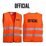 officialvest-orange