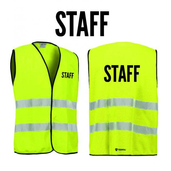 staff-vest-gul