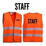 staff-vest-orange