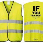 ifyoucanreadthis-vest