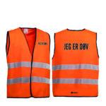 vest-orange-100